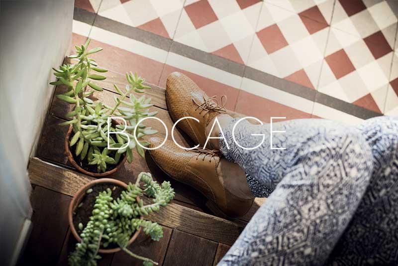 bocagee15