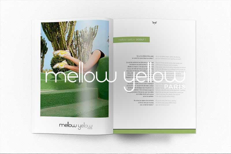 mellowyellow_intro