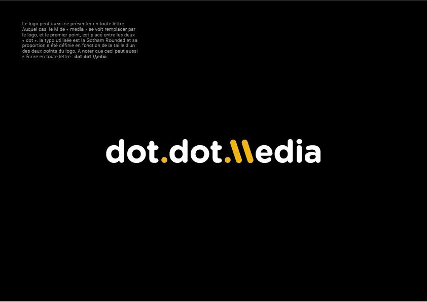 DOTDOTMEDIA-08