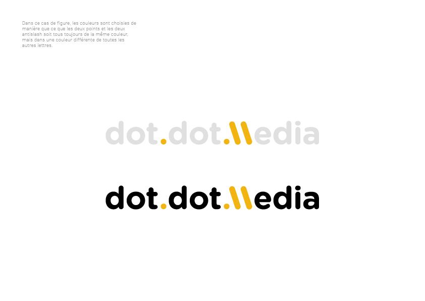 DOTDOTMEDIA-09