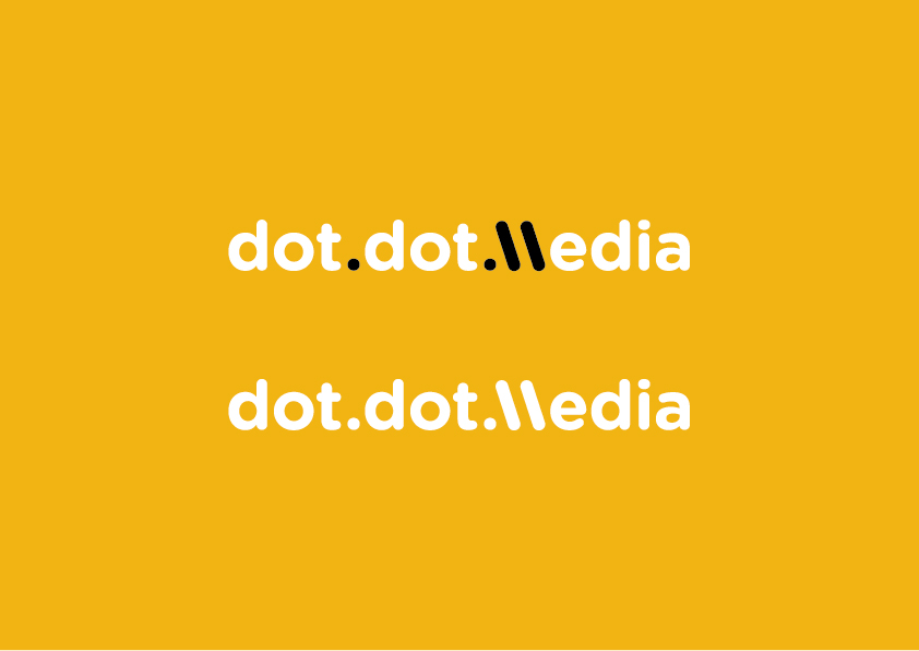 DOTDOTMEDIA-10