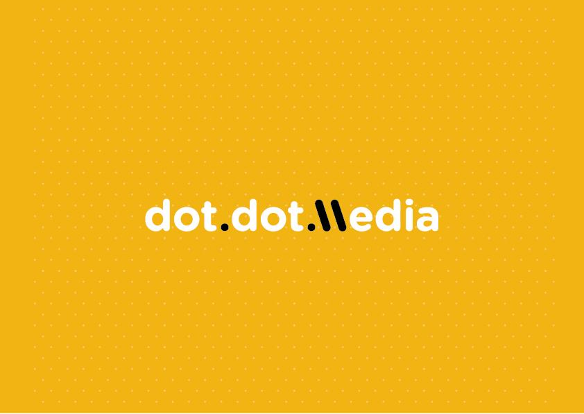 DOTDOTMEDIA-14