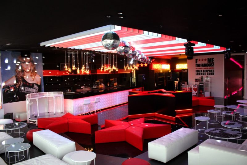 lounge-ibiza