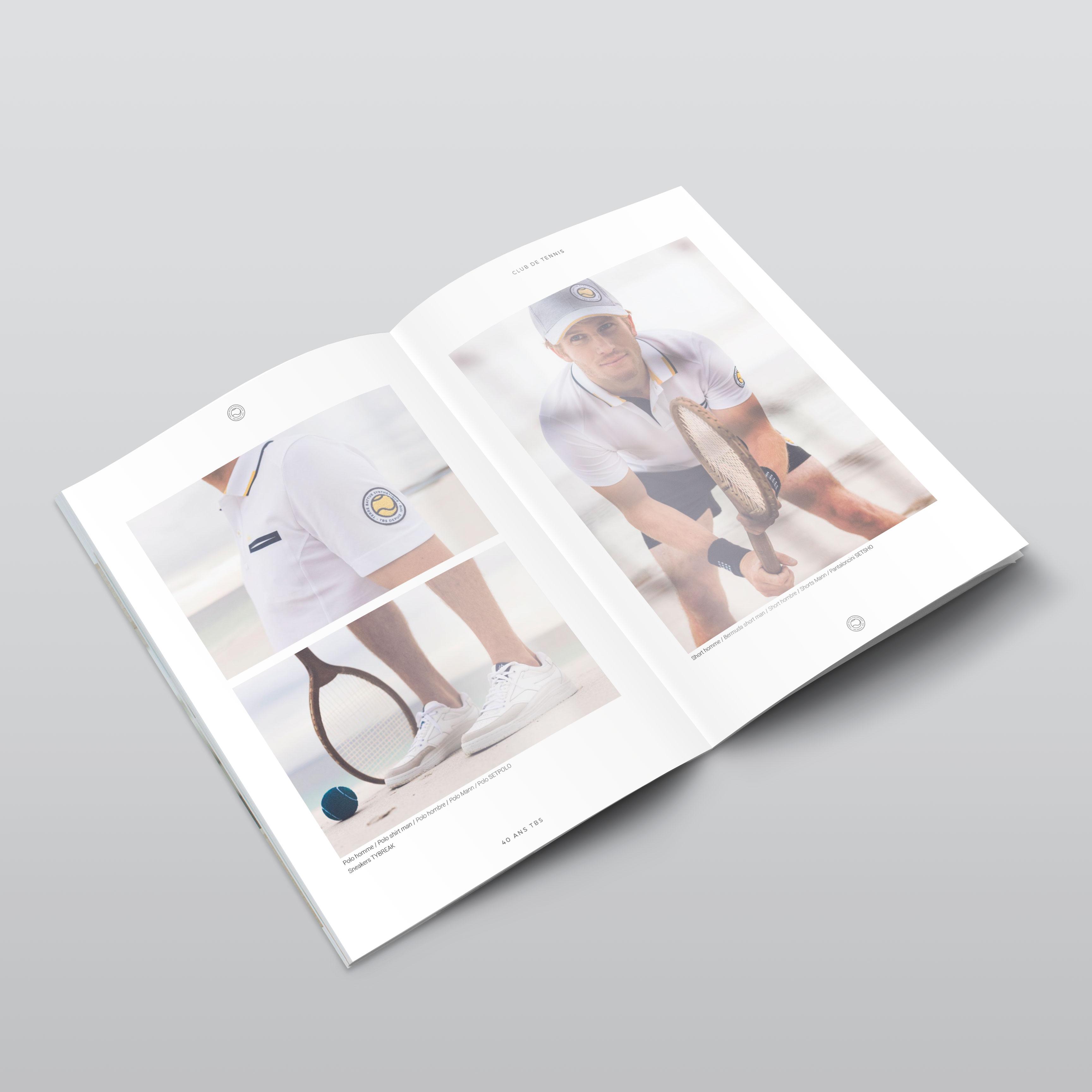 isometric-magazine-mockup
