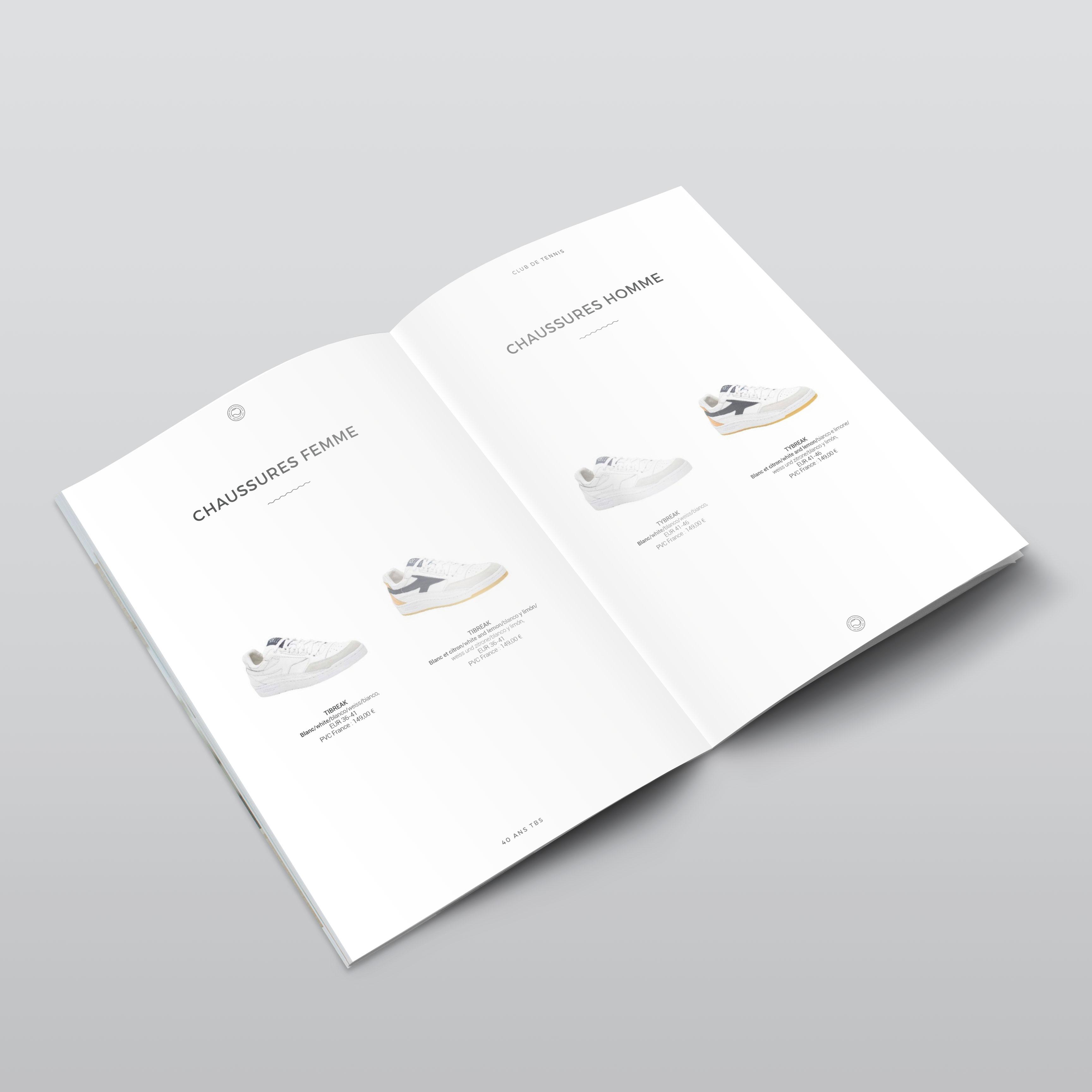 isometric-magazine-mockup2