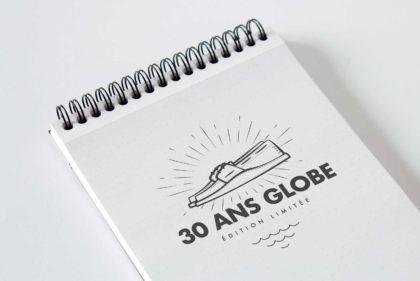 30-ans-globe