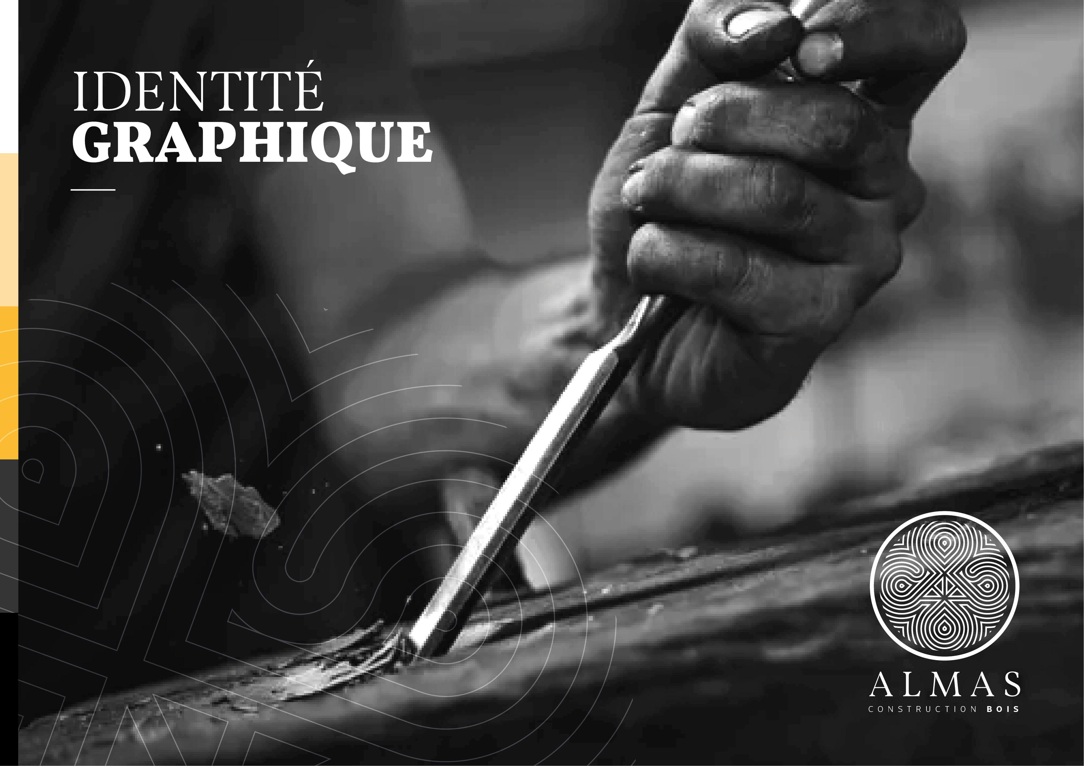 IDENTITE ALMAS - CHARTE GRAPHIQUE-01