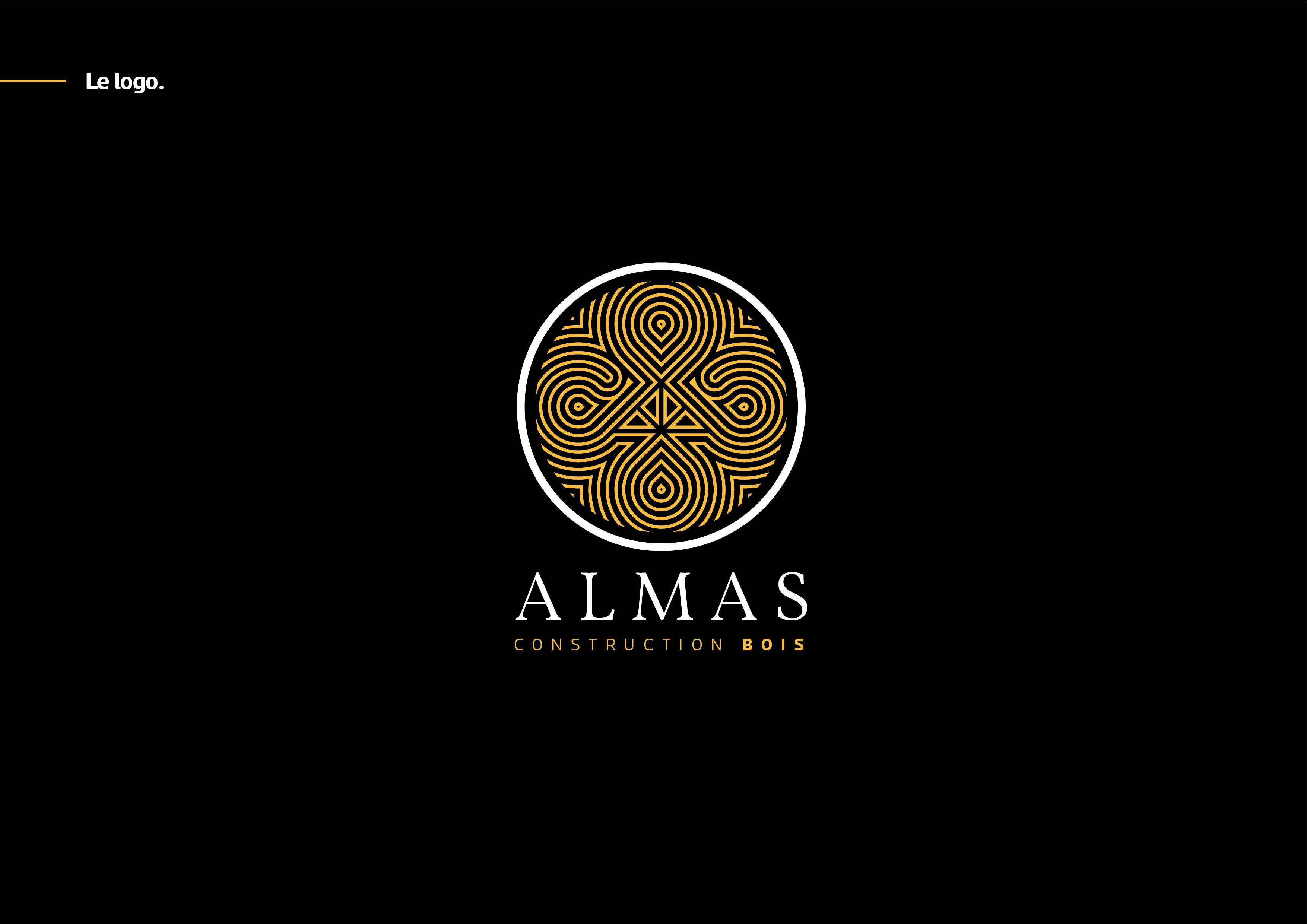 IDENTITE ALMAS - CHARTE GRAPHIQUE-05