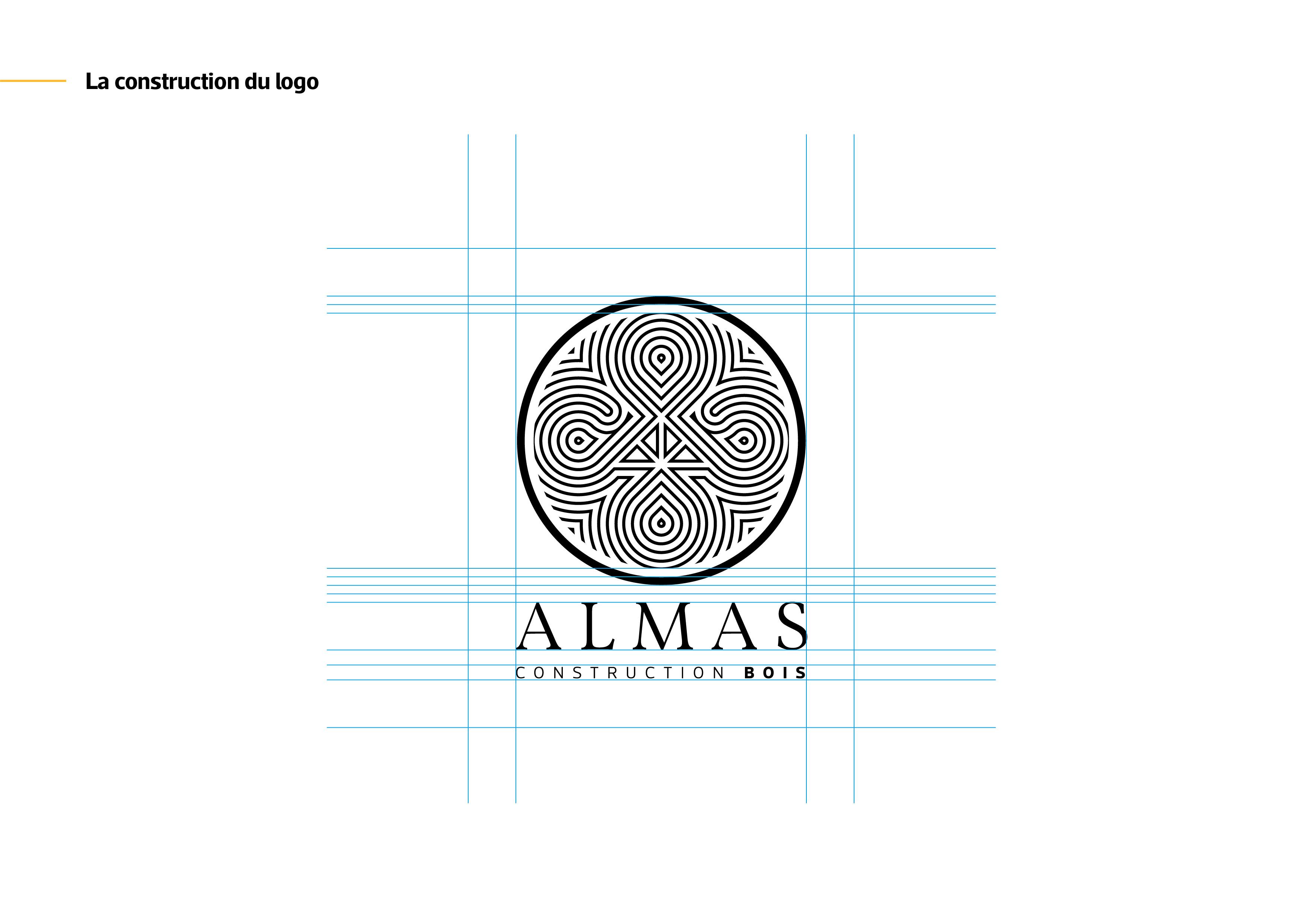IDENTITE ALMAS - CHARTE GRAPHIQUE-10