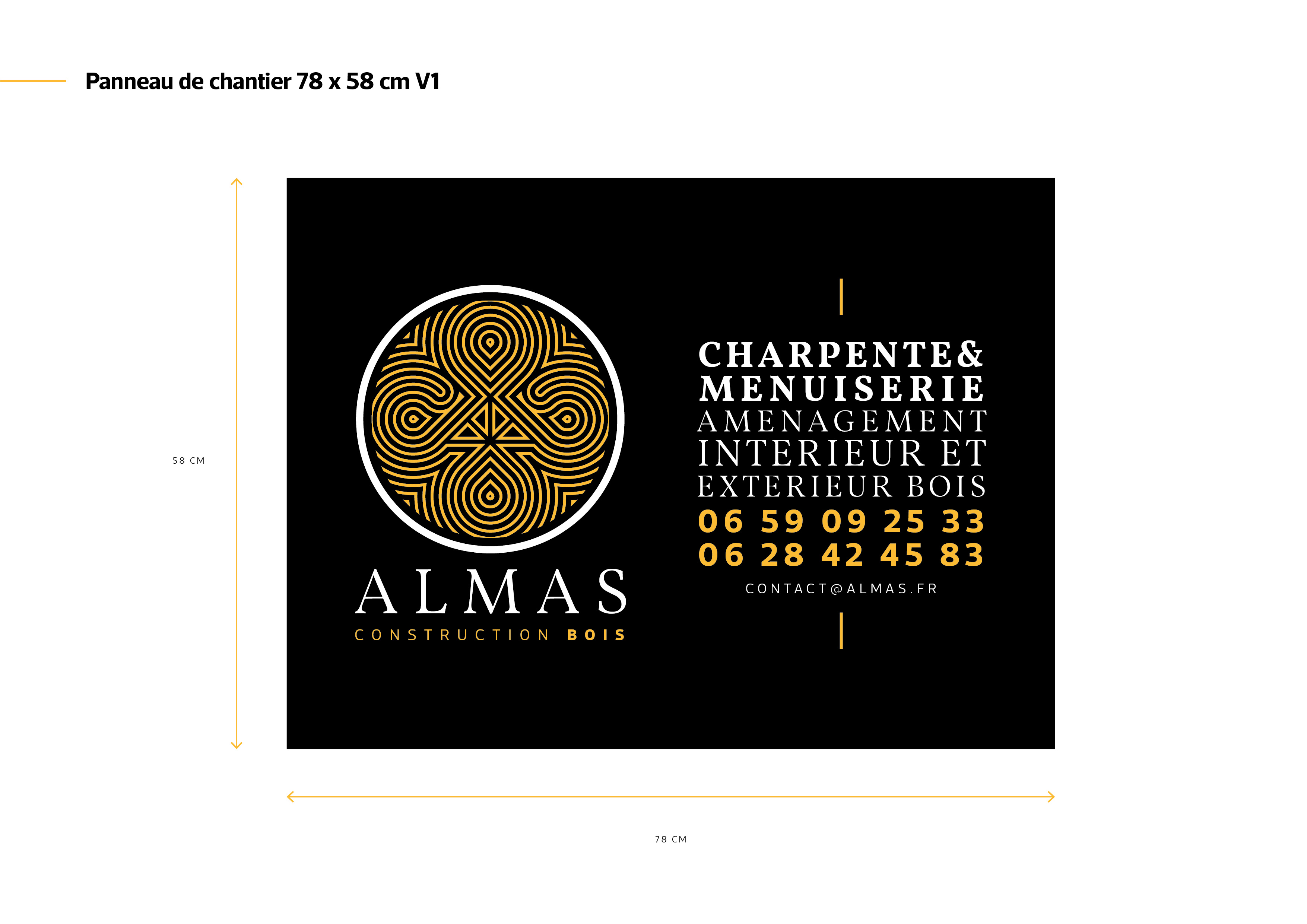 IDENTITE ALMAS - CHARTE GRAPHIQUE-21