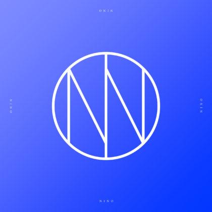 NINO_COULEUR