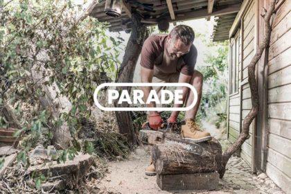 paradeshooting_intro