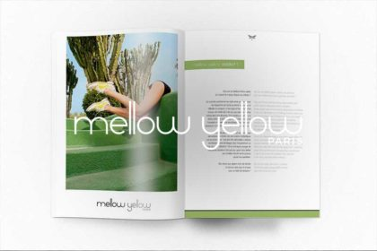 mellowyellow_intro