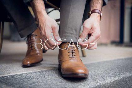 bocage_intro