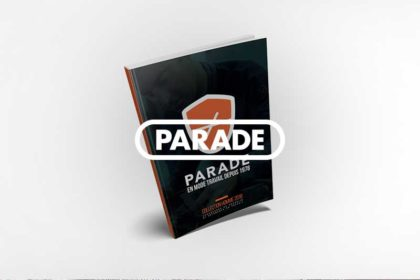 cata_parade_intro